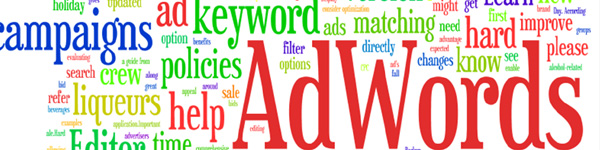 Keywords Advertising